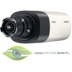Kamera Samsung SNB-6004F