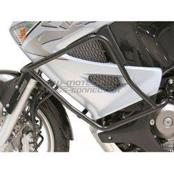 Gmole Sw-Motech do Honda XL 1000 V Varadero [06-10]