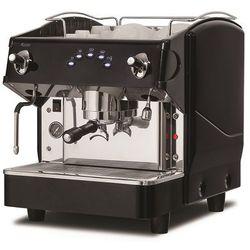 Ekspres do kawy 1 kolbowy RESTO QUALITY RMiniC1GR