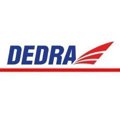 Wiertarki, Dedra DED 7707