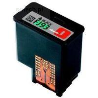 Akcesoria do faksów, Olivetti tusz Black FJ93, B0817