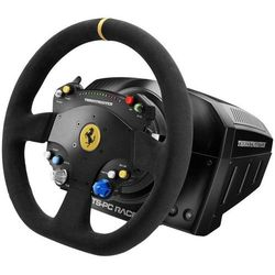 Kierownica THRUSTMASTER TS-PC Racer Ferrari 488 Challenge Edition (PC) DARMOWY TRANSPORT