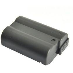 Akumulator NEWELL 1950 mAh do Nikon EN-EL15