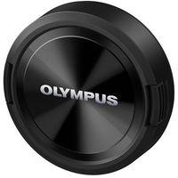 Dekielki do obiektywów, Olympus LC-79 pokrywka na obiektyw M.Zuiko ED 7-14 mm f/2.8 PRO