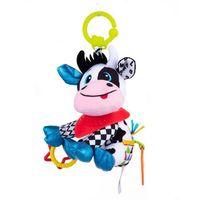 Pozostałe zabawki dla najmłodszych, Zawieszka Krowa Matylda
