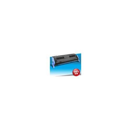 Tonery i bębny, Toner HP Color LaserJet Q6001A