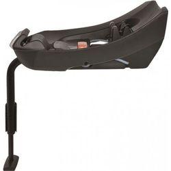 CYBEX Aton 2 Baza do nosidełek/fotelików samochodowych