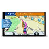 Garmin DriveSmart 61 LMT-D - BEZPŁATNY ODBIÓR: WROCŁAW!