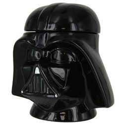 Słoik na ciastka GOOD LOOT Star Wars Darth Vader + Zamów z DOSTAWĄ JUTRO!