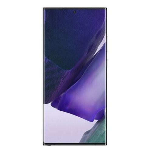 Smartfony i telefony klasyczne, Samsung Galaxy Note 20 Ultra 5G SM-N986