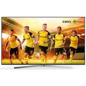 TV LED Changhong U65Q5T - BEZPŁATNY ODBIÓR: WROCŁAW!