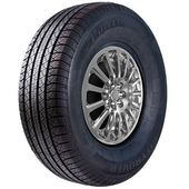 Powertrac City Rover 235/65 R17 104 H