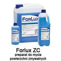 Pozostałe do mycia naczyń, Preparat do powierzchni zmywalnych - Forlux ZC 2L