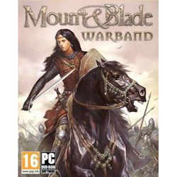 Mount & Blade Warband (PC)