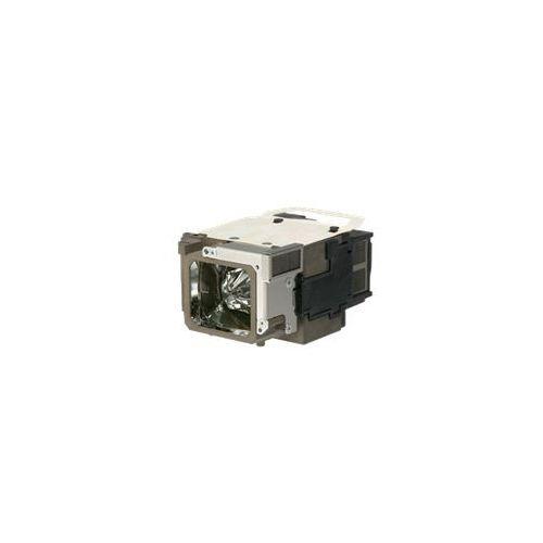 Lampy do projektorów, Lampa do EPSON PowerLite 1750 - kompatybilna lampa z modułem
