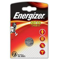 bateria litowa Energizer CR 2012