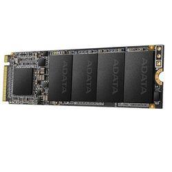 Dysk ADATA XPG SX6000 Pro SSD 512GB (ASX6000PNP-512GT-C) + DARMOWY TRANSPORT!