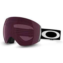 Gogle Narciarskie Oakley Goggles Oakley OO7050 PRIZM FLIGHT DECK 705003