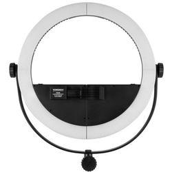 Yongnuo Lampa pierścieniowa LED YN508 (WB 5500K)