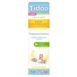 Krem Regenerujący dla Dzieci 75 g Tidoo