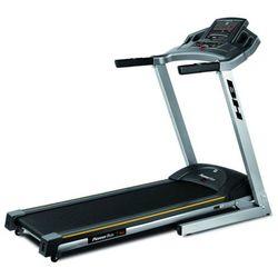 Bieżnia BH Fitness G6483 Pioneer Run Dual bieżnia bh G6483 (-14%)