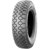 Opony zimowe, Goodyear Cargo UG (G124) 225/75 R16 118 N