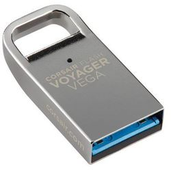 Corsair Voyager Vega 32GB USB 3.0 - produkt w magazynie - szybka wysyłka!