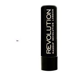 Makeup Revolution Matte Effect Concealer (W) korektor w sztycie 02 Fair 5g