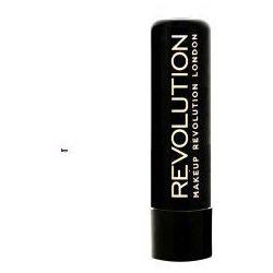 Makeup Revolution Matte Effect Concealer (W) korektor w sztycie 09 Dark Medium 5g