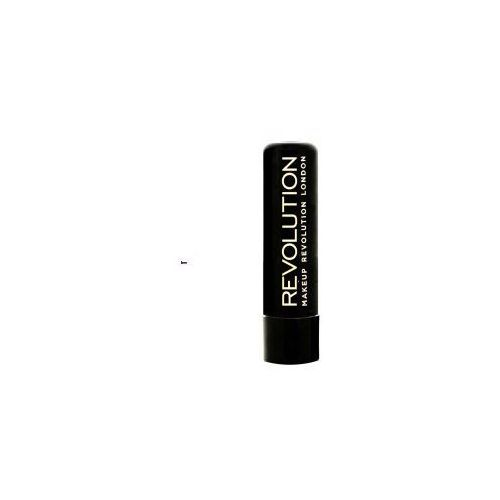 Korektory do twarzy, Makeup Revolution Matte Effect Concealer (W) korektor w sztycie 09 Dark Medium 5g