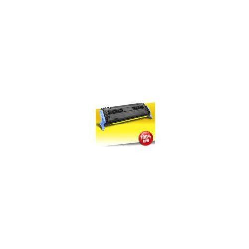 Tonery i bębny, Toner TB PRINT TH-002AN Zamiennik HP Q6002A