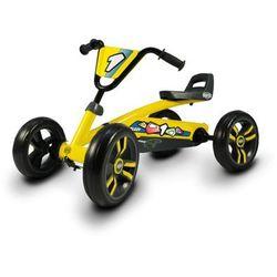 Gokart BERG Buzzy Racing