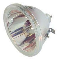 Lampy do projektorów, Lampa do PHILIPS-UHP 100W 1.3 P23 - oryginalna lampa bez modułu