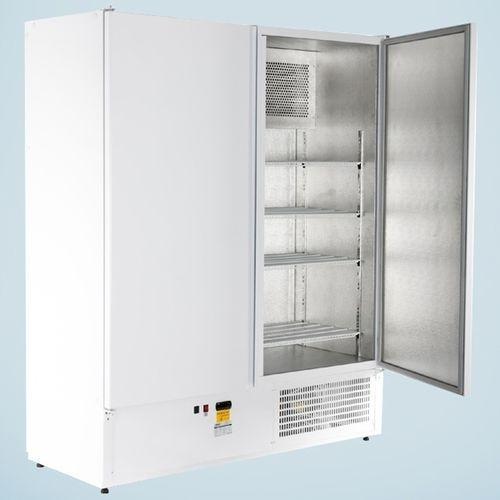 Szafy i witryny chłodnicze, Szafa chłodnicza MAWI SCH 1400