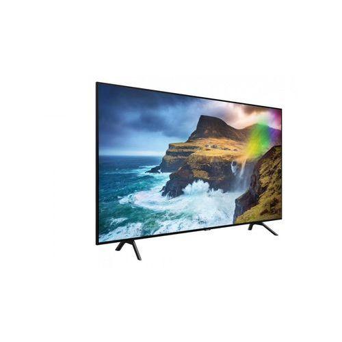Telewizory LED, TV LED Samsung QE55Q70