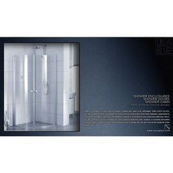 Axiss Glass 80 x 80 (SK4222)