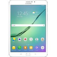 Tablety, Samsung Galaxy Tab S2 8.0 T719 LTE