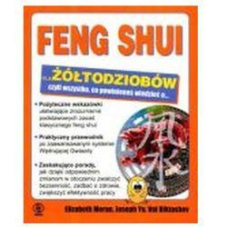 Feng Shui dla żółtodziobów - Jeśli zamówisz do 14:00, wyślemy tego samego dnia. Darmowa dostawa, już od 99,99 zł.