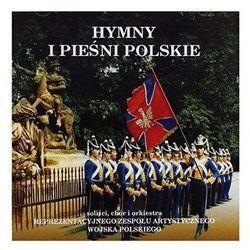 Hymny I Pieśni Polskie