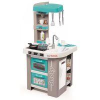 Kuchnie dla dzieci, Kuchnia mini Tefal studio bubble
