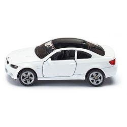 Zabawka SIKU 1450 BMW M3 Coupe