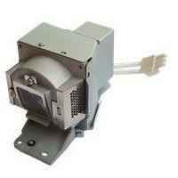 Lampy do projektorów, Lampa do BENQ 5J.J9V05.001 - kompatybilna lampa z modułem