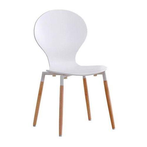Krzesła, Krzesło HALMAR K164