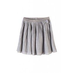 Spódnica dziewczęca plisowana 3Q3501 Oferta ważna tylko do 2023-08-03