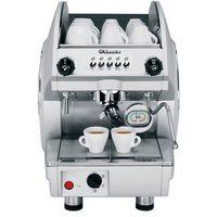 Ekspresy gastronomiczne, Ekspres do kawy kolbowy | Aroma Compact SE 100