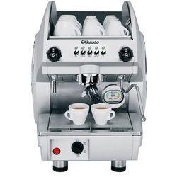 Ekspres do kawy kolbowy | Aroma Compact SE 100