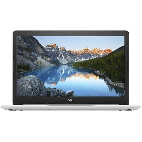 Notebooki, Dell Inspiron 5570 7793049691