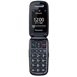 Telefon Panasonic KX-TU456