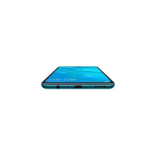 Smartfony i telefony klasyczne, Huawei P Smart 2019