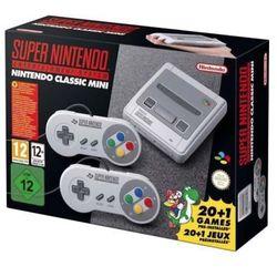 Nintendo Super Nintendo Classic Mini SNES